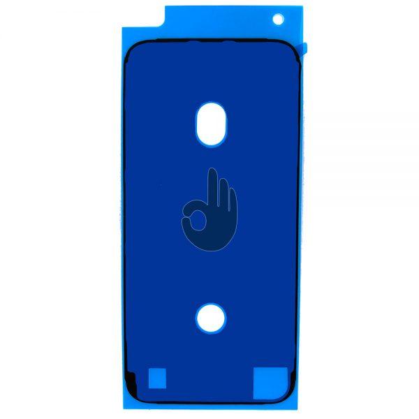 Проклейка (двухсторонний скотч) для Дисплея iPhone 7