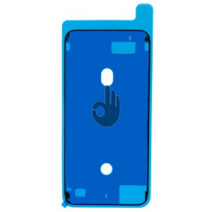 Проклейка (двухсторонний скотч) для Дисплея iPhone 7 Plus
