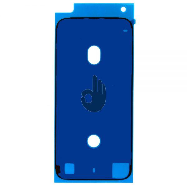 Проклейка (двухсторонний скотч) для Дисплея iPhone 8