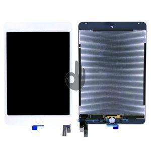 Оригинальный Дисплей iPad mini 4 Белый