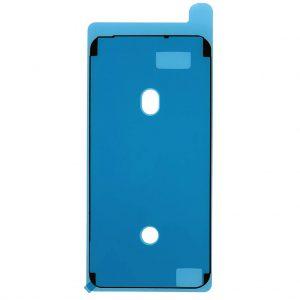 Проклейка (двухсторонний скотч) для Экрана iPhone 6 Plus / 6S Plus