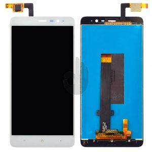 Дисплей-Xiaomi-Redmi-Note-3-Pro-Special-Edition-оригинал-white