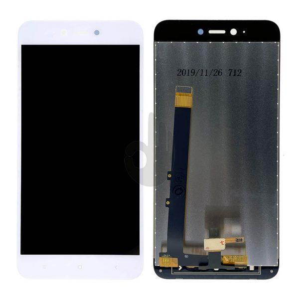 Дисплей Displej-Xiaomi-Redmi-Note-5A-Lite-Original-Belyjiaomi Redmi Note 5A Lite Оригинал Белый