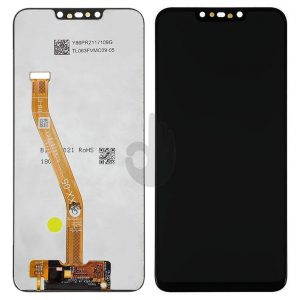 Дисплей Huawei | P Smart Plus 2018, Nova 3, Nova 3i | Оригинал | Черный | Экран + сенсор, модуль в сборе