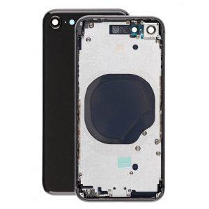 Корпус iPhone 8 Space Gray