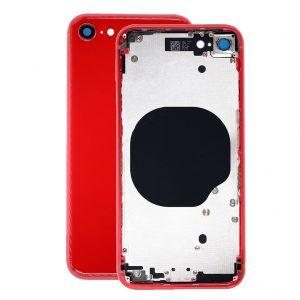 Корпус iPhone 8 Red