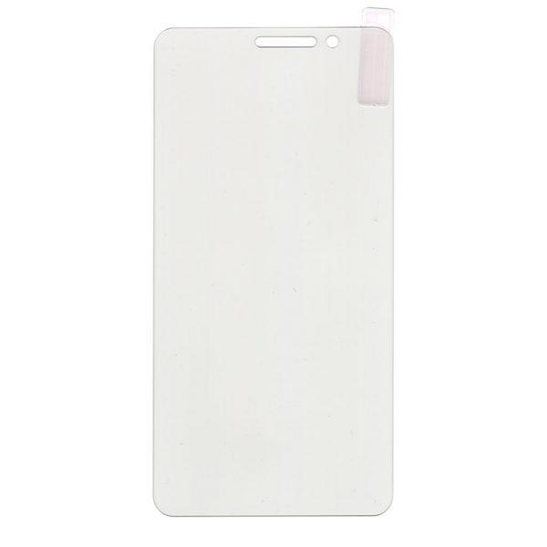 Защитное Стекло Xiaomi Redmi Note 3, Redmi Note 3 Pro