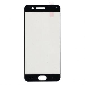 Защитное Стекло Xiaomi Redmi Note 3 | Черное