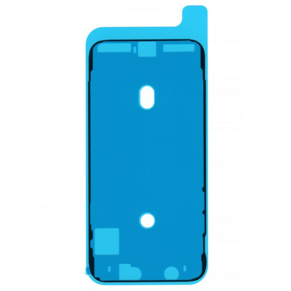 Проклейка (двухсторонний скотч) для Дисплея iPhone X